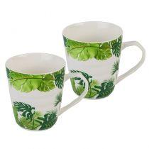 Чаши за кафе Палма