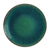 ORE MAR порционна чиния порцелан 27 см