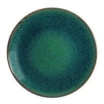 Луксозен порцелан ORE MAR плато 30 см