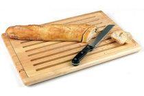 Дъска за рязане на хляб APS Германия