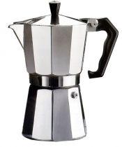 Кафеварка Pepita GAT