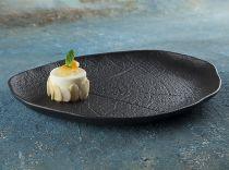 Овална чиния SHADE, 37 см, BONNA Турция 7836 - Pochehli
