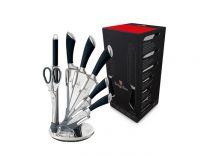 Ножове на поставка Berlinger Haus