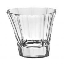 Кристални чаши за уиски Boston Bohemia