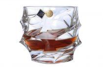 Чаши за уиски Калипсо