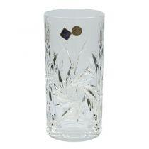 Кристални чаши за вода Bohemia Pinwheel