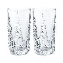 Чаши за вода Nachtmann Sculpture
