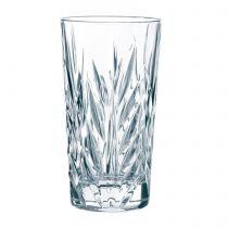 Nachtmann Imperial чаши за вода
