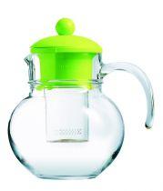 Luminarc кана за чай