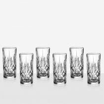 Чаши за вода Melodia RCR