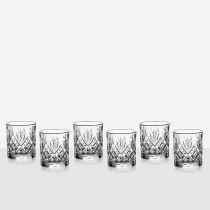 Чаши за концентрат Melodia RCR
