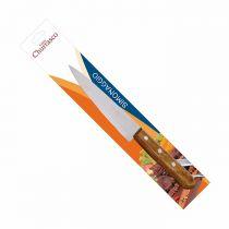 кухненски нож CHURRASCO MADEIRA SIMONAGGIO
