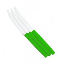 ножове BELIZE SIMONAGGIO