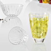 ACCADEMIA Чаши за вода VIDIVI