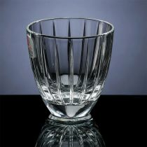 Чаши за водка ACCADEMIA VIDIVI