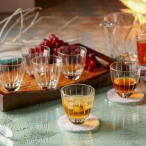 ACCADEMIA VIDIVI Чаши за уиски
