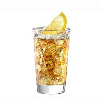 Чаша за вода CONCERTO VIDIVI