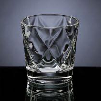 Чаша за водка VIDIVI CONCERTO