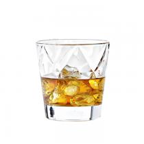 VIDIVI CONCERTO Чаша за уиски