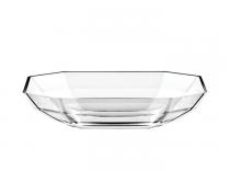VIDIVI стъклени чинии CANOVA