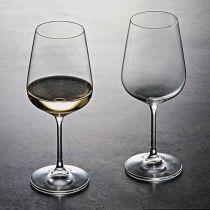 VIDIVI чаши за бяло вино RIALTO