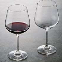 RIALTO чаши за червено VIDIVI