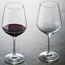 чаши за червено вино RIALTO VIDIVI
