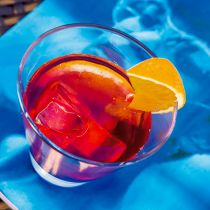 VIDIVI чаши за водка VOLUBILIS