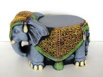 Поставка Слон мега 8190 - Pochehli