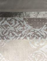 Adelie Vison Antilo Textil 7511 - Pochehli