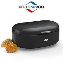 Черна кутия за хляб KUCHENPROFI, Германия