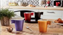 Сервиз за кафе Luminarc Flashy Longo 8756 - Pochehli
