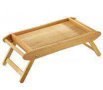масичка-поднос за легло