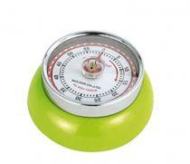 Кухненски таймер Speed зелен