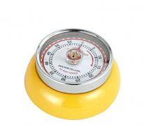 Кухненски таймер Speed жълт