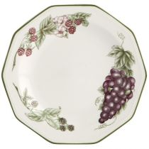 Десертни чинии Churchill Victorian Orchard