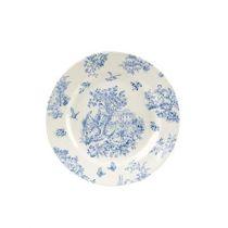 Десертна чиния Churchill Toile de Jardin