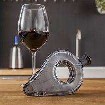 аератор за вино vacu vin