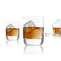 чаши за уиски vacu vin
