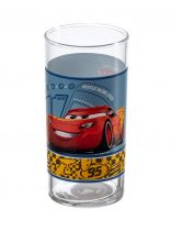 Чаша за вода Колите 3 Luminarc