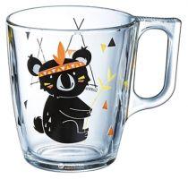 Чаша за чай Kotolo Luminarc