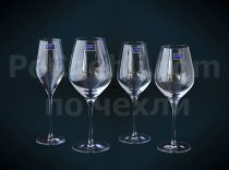 Чаши за вино AVILA BOHEMIA ROYAL 5720 - Pochehli