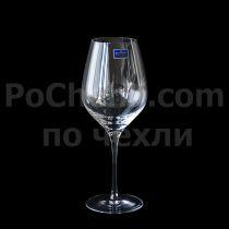 Чаши за червено вино Avila Bohemia Royal Crystal