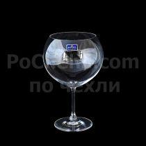 Чаши за джин с тоник Bohemia