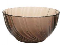 Купа за салата Duralex BEAU RIVAGE CREOLE 22.5 см