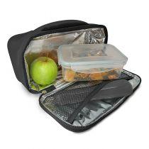 чанта за храна NERTHUS VIN BOUQUET
