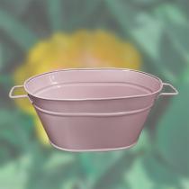 сандъче за цветя FERONYA