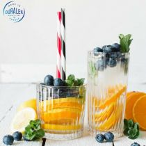 Чаши за вода Дуралекс Манхатън 9384 - Pochehli