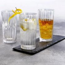 Чаши за вода Манхатън Дуралекс  9498 - Pochehli