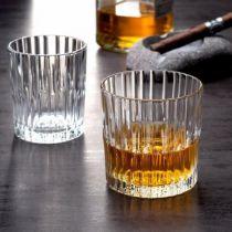 Чаши за уиски Manhattan Duralex Франция